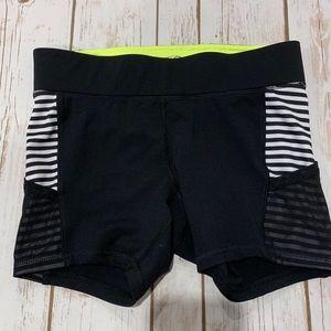 C9 By Champion Spandex Shorts